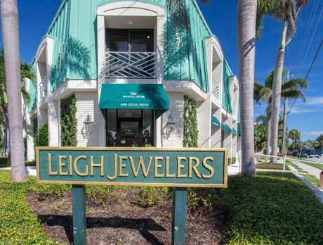 Stunning Verdict In Leigh Jewelers Robbery Retrial 32963