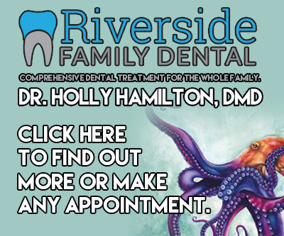 Riverside Dental 082317 400x333_2