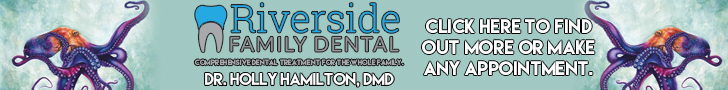 Riverside Dental 082317 728×90