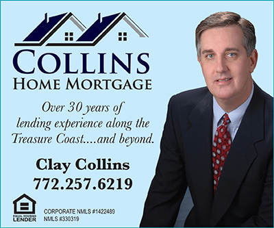 Collins Mortgage 400x333_3