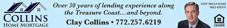 Collins Mortgage 728×90