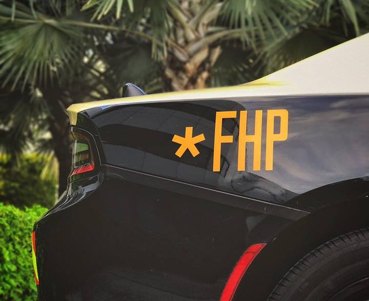 FHP IDs victims in fatal Friday crash on I-95 | All News, Featured