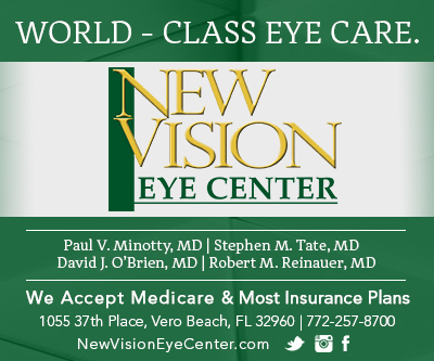 New Vision Eye Center 400x333_1