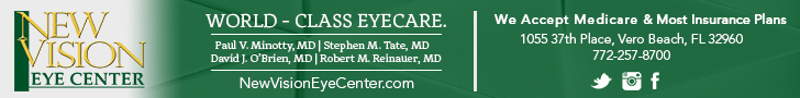 New Vision Eye Center 081617 728×90