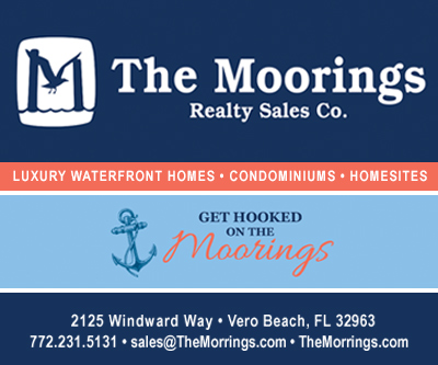 The Moorings 082417 400x333_2