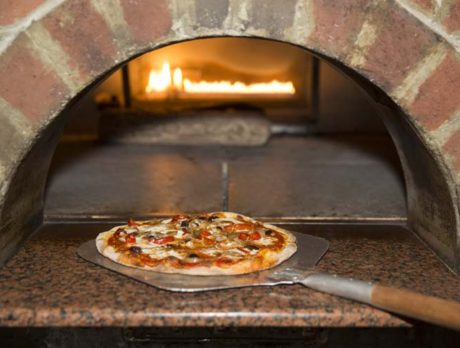 Pomodoro Grill: Island favorite at top of its game