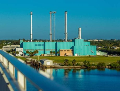 PSC Vero electric sale hearing will go ahead as planned on Thursday