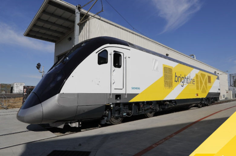 County rejects offer from Brightline