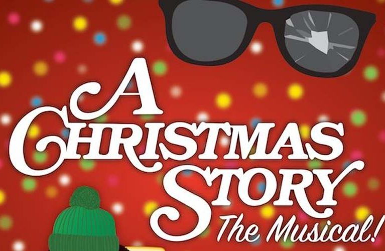 vero beach a christmas story riverside theater 600x381 767x500jpg - Christmas Cantatas For Small Choirs
