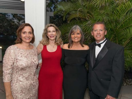 UP Valentine Ball celebrates a love for empowerment
