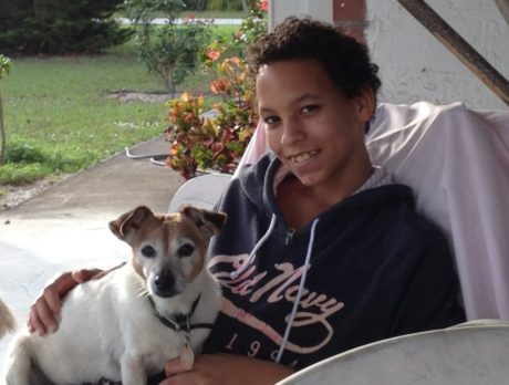 Family of hit-and-run victim starts fundraiser for funeral service