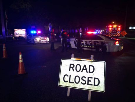 Bicyclist identified in fatal Tuesday crash in west county