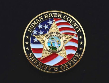 Deputy charged, fired after domestic battery incident