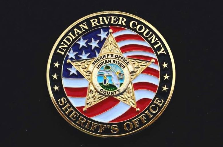 Sheriff's Office mourns deputy who died from prolonged illness
