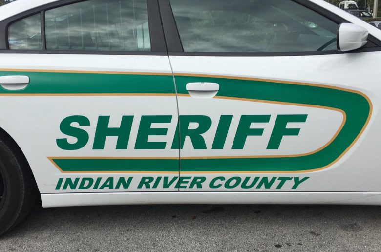 Deputy accused of sexual acts with school employee in patrol vehicle
