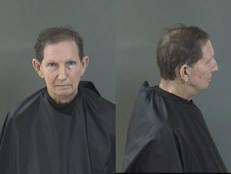 Former Vero Beach mayor to appear in veterans court on assault charge