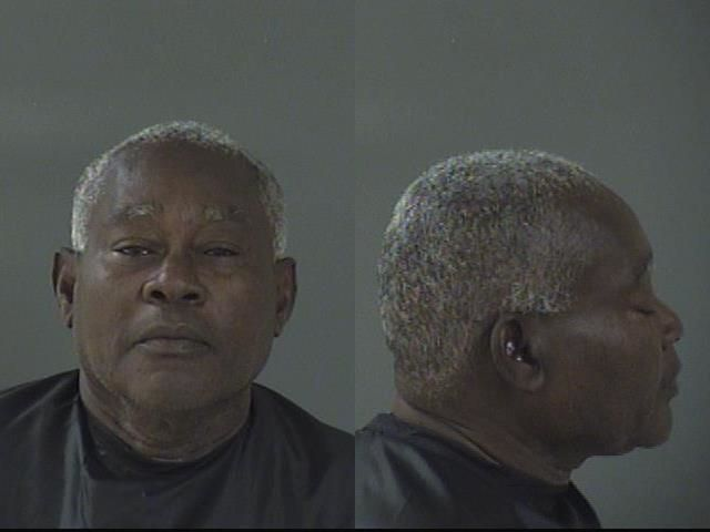 Man charged after crashing vehicle with minors inside | All News