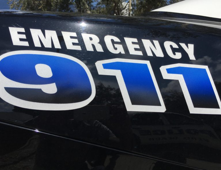 Police investigating man's death at apartment | All News, Featured