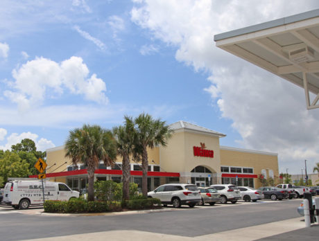 Wawa fans rejoice: Two more stores planned for Vero