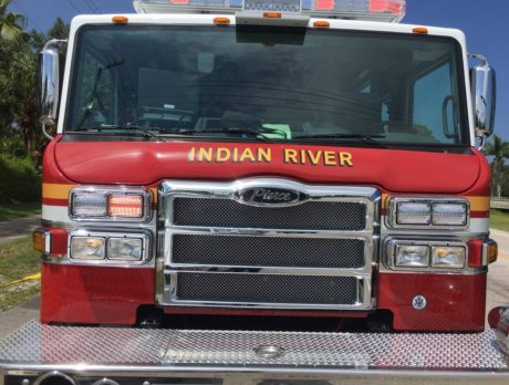Man severely burned from hot oil while cooking