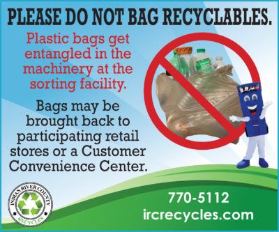 Solid Waste 400
