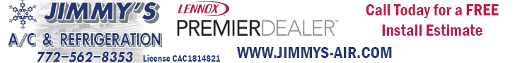 Jimmy nopro 728