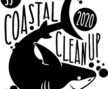 Coming Up: Lighten lagoon's litter load at 'Coastal Cleanup'