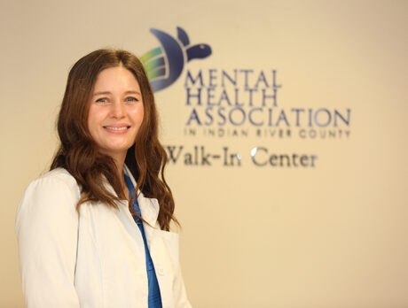 Mental Health Association offers affordable help for COVID-related woes