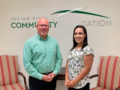 New 'Community Foundation' tool uses data to 'make a difference'
