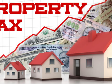 News analysis – Big jump in property values won't bring lower tax rate