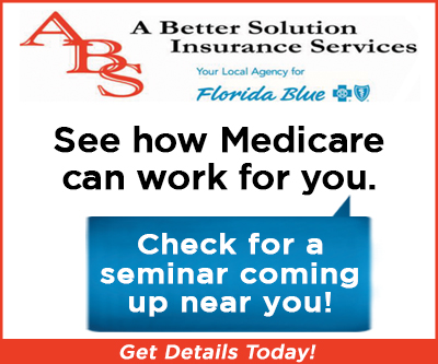 ABS Medicare 400